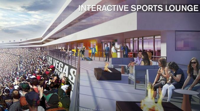 1_Interactive-Sports-Lounge-lg